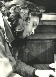 last-photos-of-jim-morrison-paris-1971-g1
