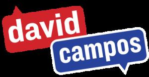Campos_logo-02