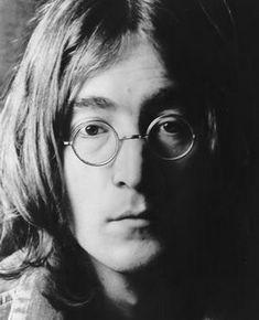 john-lennon-eyeglasses