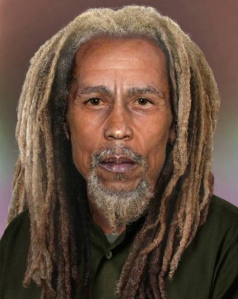 Bob-Marley-look-like-today-photo