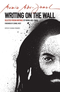 mumia-writing-wall