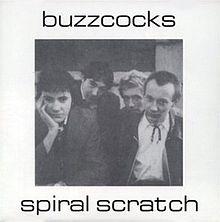 220px-Spiralscratch