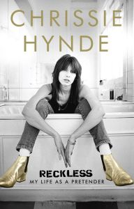 chrissie-hynde-reckless-h724-1