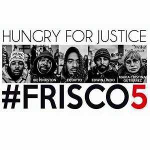 frisco_5_hunger_for_justice_san_francisco
