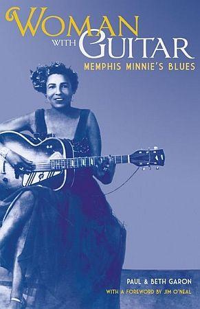 Memphis-Minnie-book-1.jpg