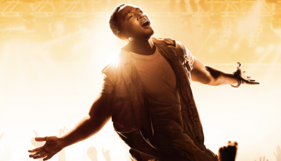 johnlegendinjjesuschristsuperstar-1200x690-1